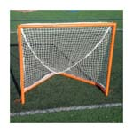 RAGE CAGE CLUBV4 LACROSSE GOAL SINGLE