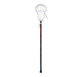 WARRIOR MAKO JR LAX STICK