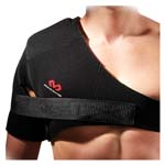 MCDAVID UNIVERSAL SHOULDER SUPPORT 462