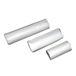 GAUZE BANDAGE ROLL 3 IN. X 5YDS