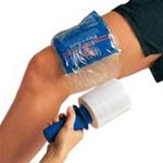 4 IN. FLEXI WRAP ROLL