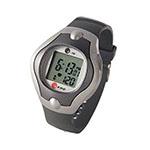 EKHO BASIC HEART RATE MONITOR WATCH
