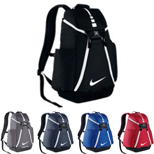 2cd5aff3bd NIKE HOOPS ELITE MAX AIR BACKPACK 2.0 from http   209.162.240.20 ...