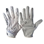 NIKE VAPOR KNIT 3.0 FB GLOVE