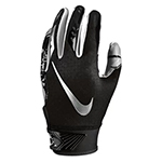 NIKE YOUTH VAPOR JET 5.0 FB GLOVE