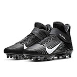 NIKE ALPHA MENACE PRO MID CLEAT