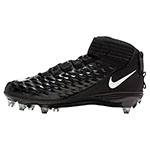 NIKE FORCE SAVAGE PRO 2 CLEAT