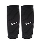 NIKE AMPLIFIED FOREARM PAD