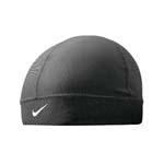 NIKE PRO COMBAT SKULL CAP 2.0