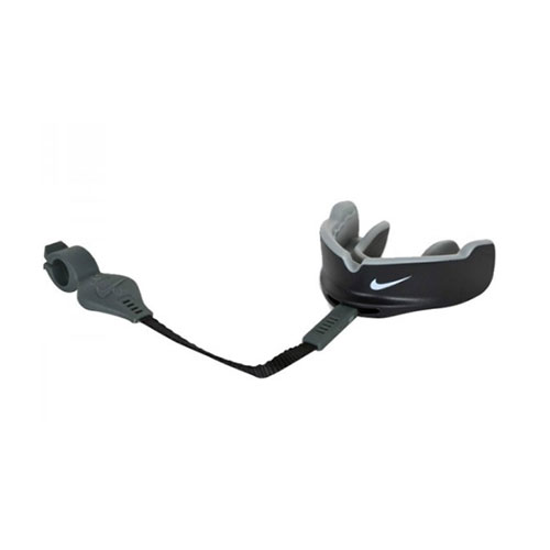 NIKE INTAKE YOUTH MOUTHGUARD from http://www appfinity com