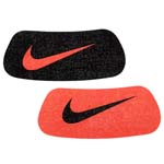 NIKE HOME AND AWAY EYEBLACK STICKERS