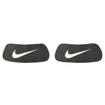 NIKE EYE BLACK STICKERS
