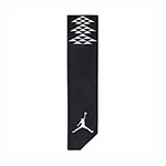 NIKE JORDAN FOOTBALL TOWEL