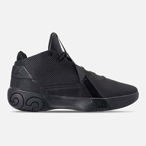 detailed pictures af325 24b05 NIKE JORDAN ULTRA FLY 3 BB SHOE from http://www.appfinity.com