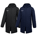 NIKE YOUTH REPEL PARK 20 SDF JACKET