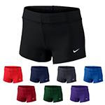 Nike Wmns Performance Game Short