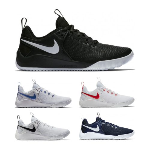 Nike Men Air Zoom Hyperace 2 Vb Shoe