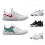 Nike Wmns Air Zoom Hyperace Ii Vb Shoe