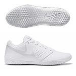Nike Womens Sideline Iv Cheer Shoe