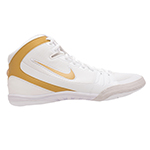 NIKE FREEK LIMITED EDITION WRESTLING SHOE