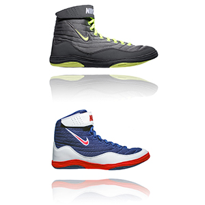 6fbe395fad2 NIKE INFLICT 3 WRESTLING SHOE from http   216.145.101.213 webstore ...