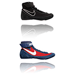 NIKE SPEEDSWEEP VII WRESTLING SHOE