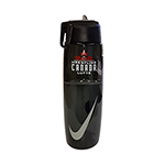 NIKE WCL WATER BOTTLE