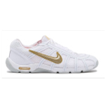 NIKE AIR ZOOM FENCER LE SHOE
