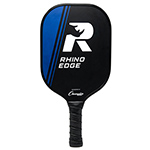 RHINO EDGE PICKLEBALL PADDLE