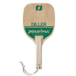 DILLER PICKLEBALL PADDLE