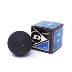 WILSON STAFF SQUASH BALL BLUE DOT