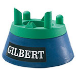 GILBERT ADJUSTABLE RUGBY TEE