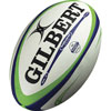 GILBERT MATCH BARBARIAN GAME BALL