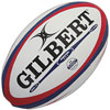 GILBERT MATCH PHOTON  RUGBY BALL
