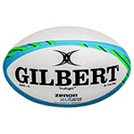 GILBERT OFSAA ZENON XV-6 TRAINER BALL SIZE 5