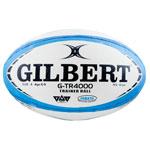 GILBERT G-TR4000 TRAINER BALL SIZE 3