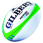 GILBERT XV-6  7S GAME BALL