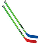 DOM J4 JUNIOR 36IN FLOOR HOCKEY STICK
