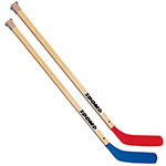 DOM G5 GAIN 42IN FLOOR HOCKEY STICK