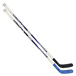 DOM ELITE 60IN STICK WITH STF BLADE