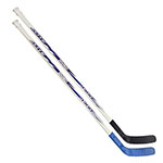 DOM ELITE 48IN STICK WITH STF BLADE
