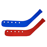 TEAMLINE OVERSHAFT REPLACMENT BLADE