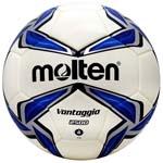 MOLTEN F4V2500 SOCCER BALLS SIZE 4