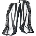 PROTEGE 31 IN. GOALIE PADS