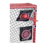 SHOOTING TARGETS SET OF 2 NYLON