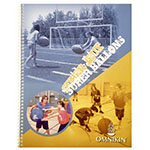 OMNIKIN  SUPER GAMES MANUAL FRENCH