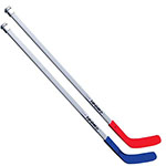 DOM C6 CUP 47IN STICK