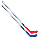 DOM P7 PRO 52 IN FLOOR HOCKEY STICK