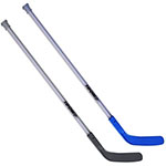 DOM VISION FLOOR HOCKEY STICK 45 IN