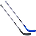 DOM VISION FLOOR HOCKEY STICK 52 IN